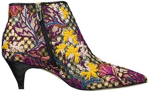 Best Party Shoes Sam Edelman Kinzey