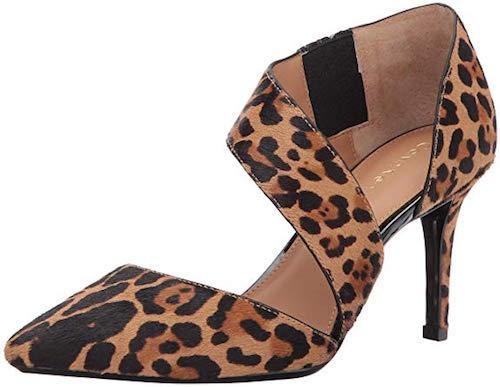 Best Sexy High Heels Calvin Klein Gella