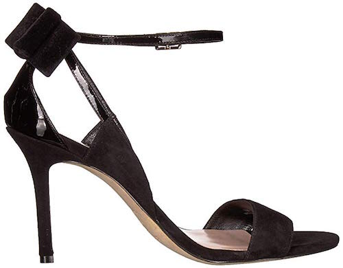 Best Sexy High Heels Kate Spade Ilessa