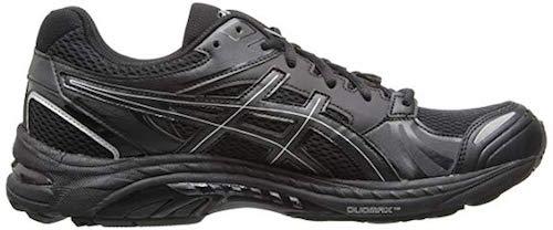 Best Shoes for Walking On Concrete ASICS GEL-Tech Neo 4