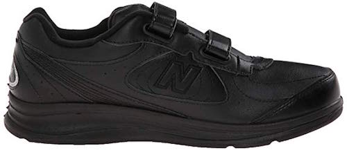 Best Shoes for Walking On Concrete New Balance MW577