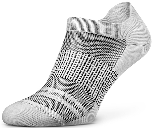 Best Socks for Sweaty Feet Rockay Agile