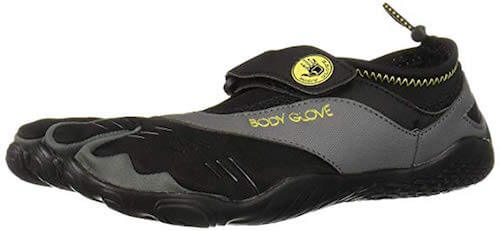 Best Swimming Shoes Body Glove 3T Barefoot Max