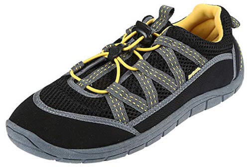Best Swimming Shoes Northside Brille II