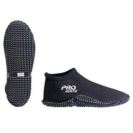 Best Swimming Shoes Promate Beach Dog