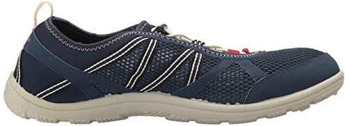 Best Swimming Shoes Speedo Seaside Lace 5.0
