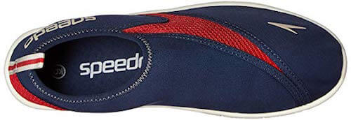 Best Swimming Shoes Speedo Surfwalker 3.0