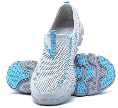 Best Swimming Shoes Viakix Ultra Comfort