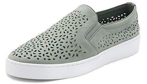 Best VIonic Shoes Splendid