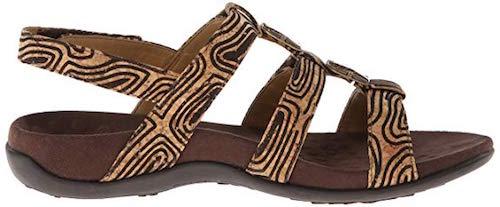 Best Vionic Shoes Amber