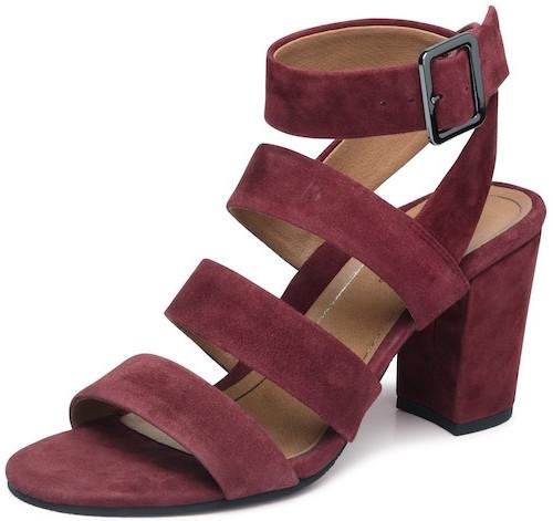 Best Vionic Shoes Blaire