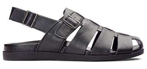 Best Vionic Shoes Ludlow Gil