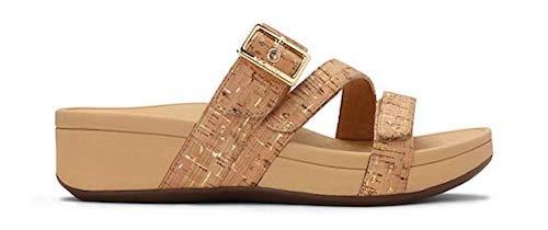 Best Vionic Shoes Pacific Rio