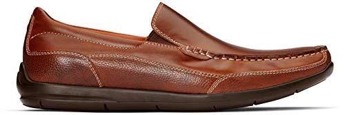 Best Vionic Shoes Preston
