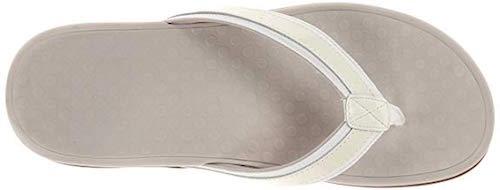Best Vionic Shoes Tide II