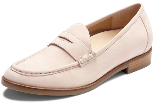 Best Vionic Shoes Waverly
