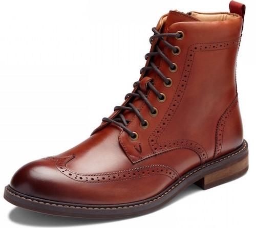 Best Vionic Shoes Wesley