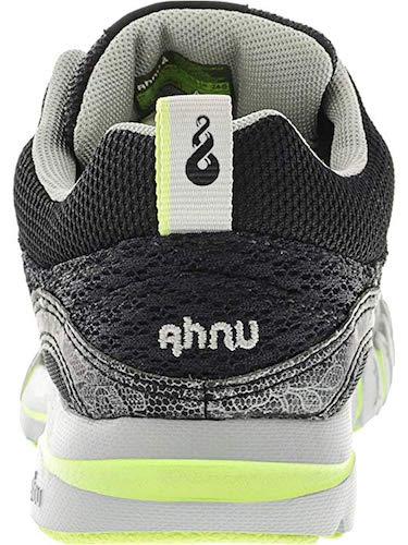 Best Yoga Shoes Ahnu Flex