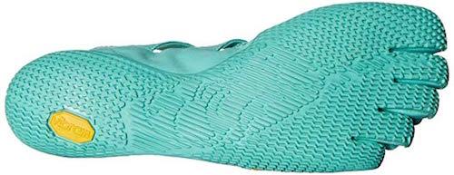 Best Yoga Shoes Vibram Alitza Loop