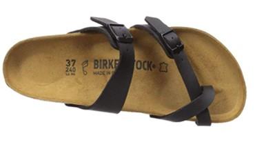Birkenstock Mayari