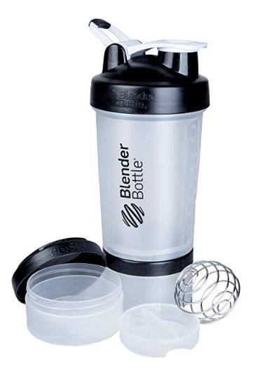 BottleBlender ProStak Best CrossFit Gear