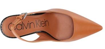 Calvin Klein Rielle
