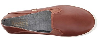 Keds Crashback Leather