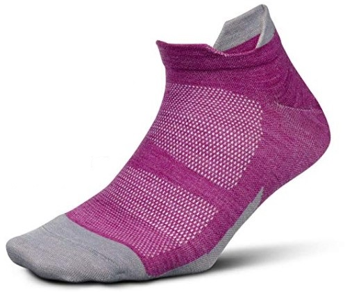 Feetures Merino 10 Ultra Light