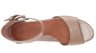 Gentle Souls by Kenneth Cole Christa