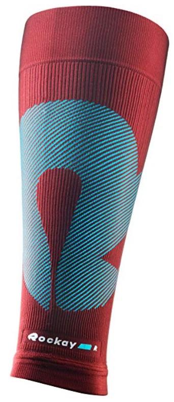 Rockay Blaze Best CrossFit Gear