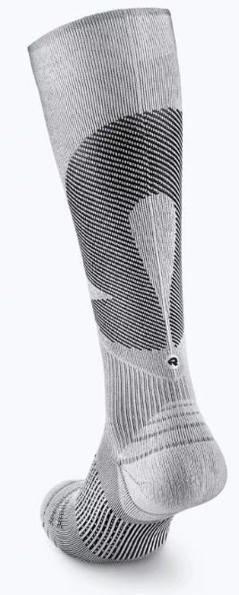 Rockay Vigor Best Compression Running Socks