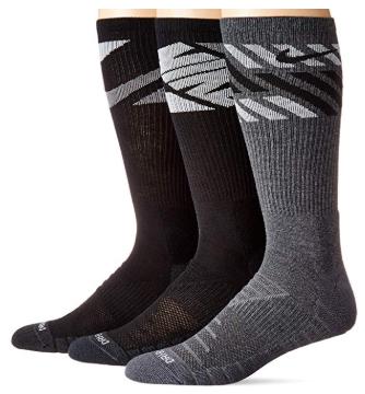 Nike Max Cushion-Best-CrossFit-Socks-Reviewed