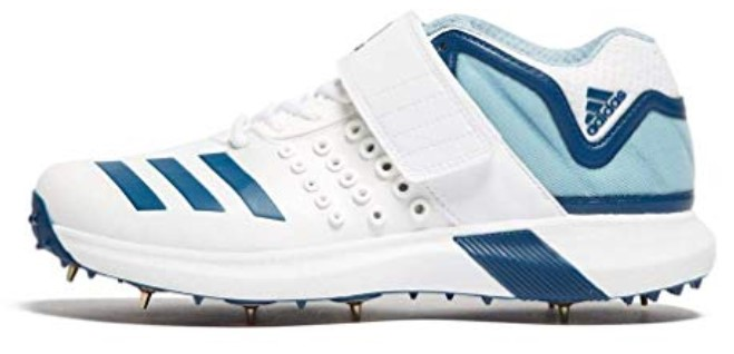 Adidas Adiprene Vector Mid Best Cricket Shoes