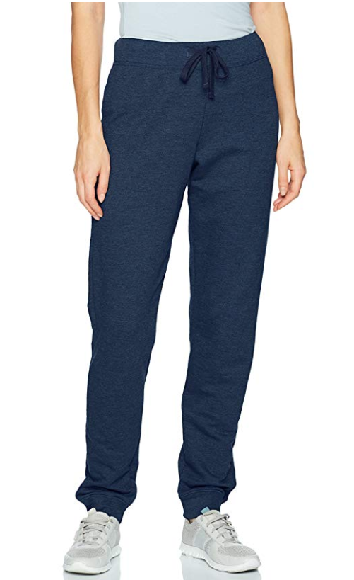 Around Town Jogger-Best Skinny Joggers for Women Reviewed