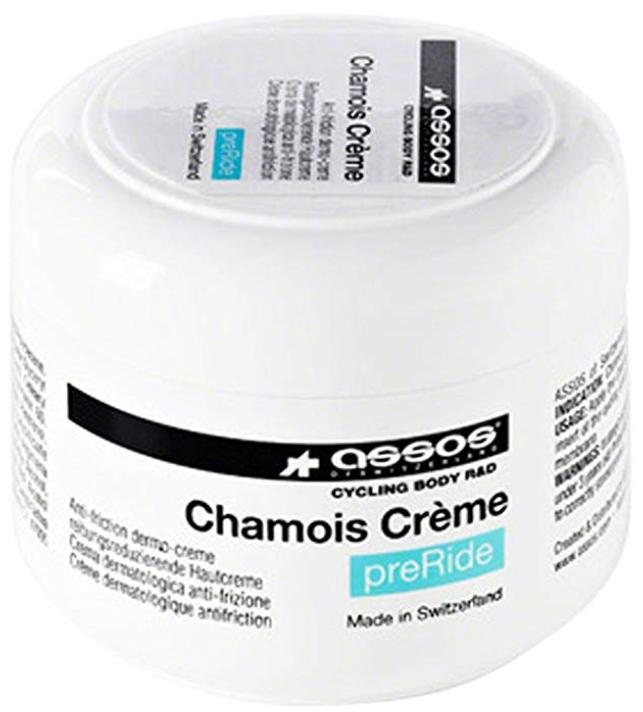 image of Assos Chamois Cream anti chafing cream