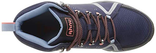 Best Ahnu Boots Alamere Mid