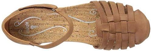 Best Ahnu Boots Malini