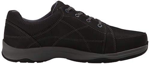 Best Ahnu Boots Taraval