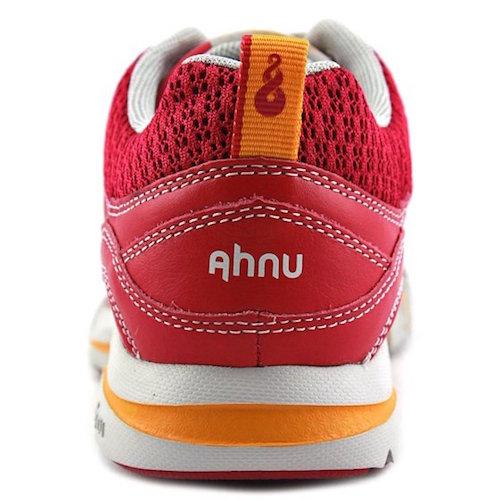 Best Ahnu Boots Yoga Poise