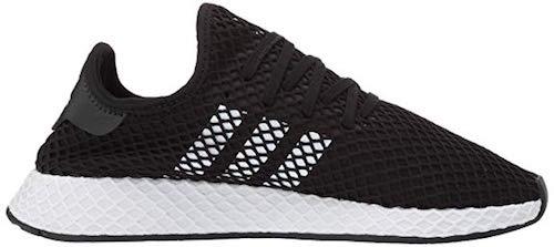 Best Breathable Shoes Adidas Deerupt Runner