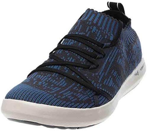 Best Breathable Shoes Adidas Terrex CC Parley