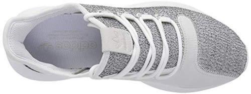 Best Breathable Shoes Adidas Tubular Shadow