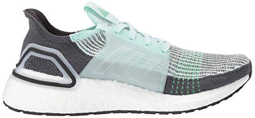 Best Breathable Shoes Adidas Ultraboost 19