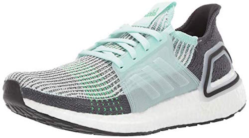 best breathable shoes
