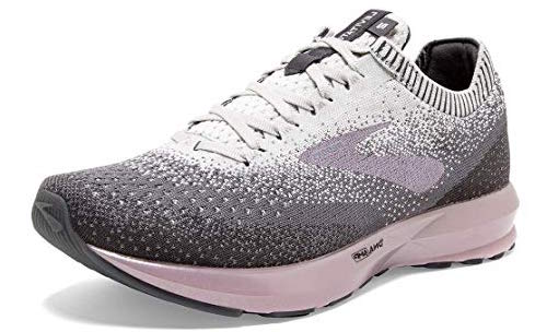 Best Breathable Shoes Brooks Levitate 2