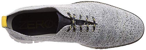 Best Breathable Shoes Cole Haan Zerogrand Stitchlite