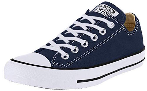 Best Breathable Shoes Converse Chuck Taylor