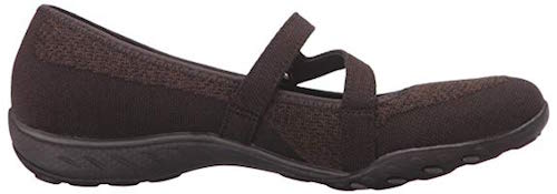 Best Breathable Shoes Skechers Breathe Easy Love Story