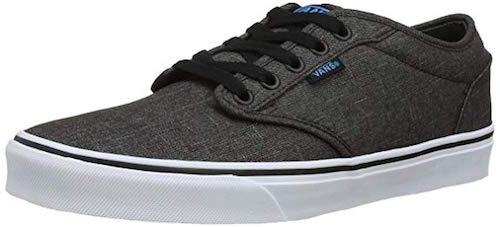 Best Breathable Shoes Vans Atwood