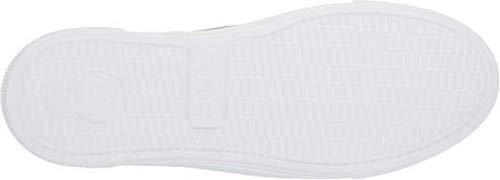 Best Gabor Shoes 26.464